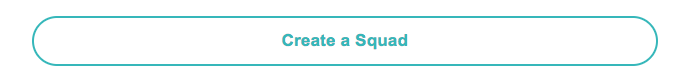 create_a_squad_button.png